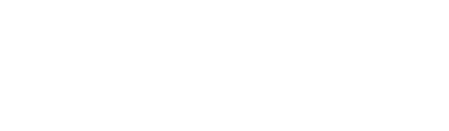 DigiPen Institute of Technology Singapore